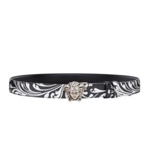 Versace belt 1