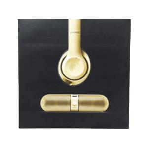 beatsgold_main-300x300