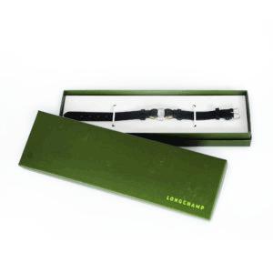 lc_bracelet1_main-300x300