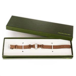 lc_bracelet2_main-300x300