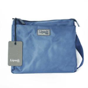 lipault_bluecl_main-e1451289549387-300x300