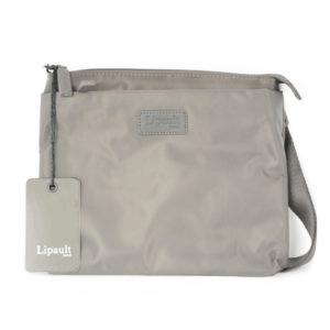 lipault_browncl_main-e1450406418529-300x300