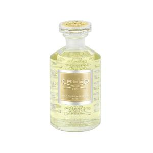 neroli-sauvage-perfume-creed
