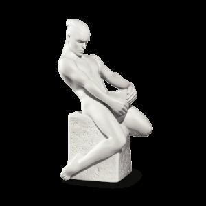 zodiac-sculpture-aquarius