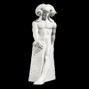 zodiac-sculpture-aries