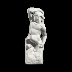 zodiac-sculpture-cancer
