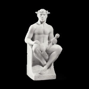 zodiac-sculpture-leo