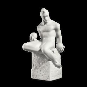 zodiac-sculpture-libra