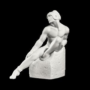 zodiac-sculpture-pisces