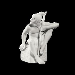 zodiac-sculpture-sagittarius