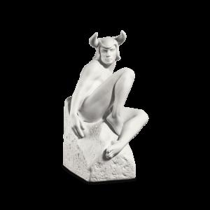 zodiac-sculpture-taurus