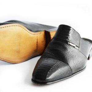 rb_shoes_1.jpg