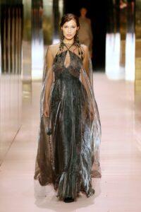 00003-Fendi-Couture-Spring-21