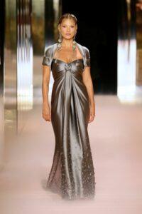 00005-Fendi-Couture-Spring-21