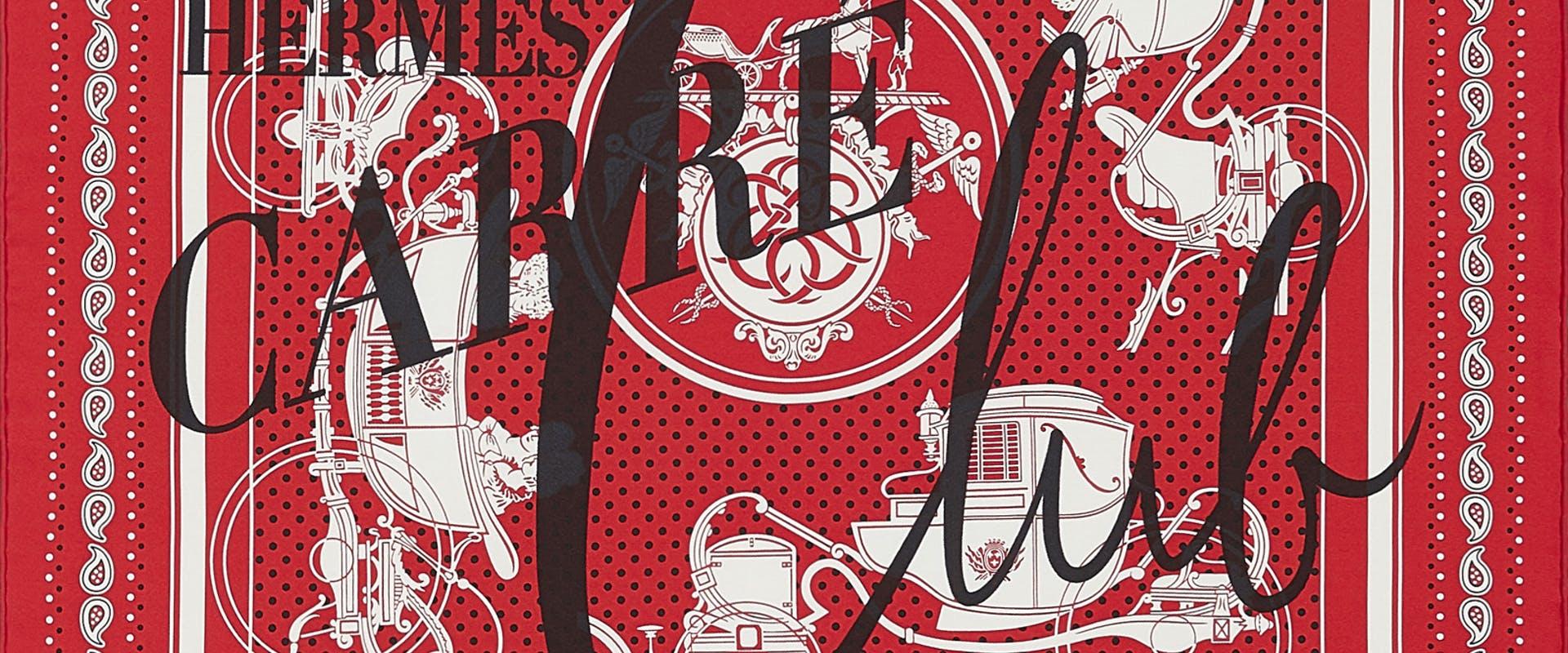 1538709157230855-Ex-Libris-bandana-55-in-silk-twill