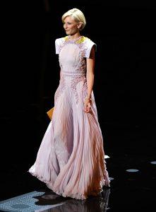 Fotos-der-Oscar-Gewinner-mit-Natalie-Portman-Colin-Firth-Melissa-Leo-und-Christian-Bale