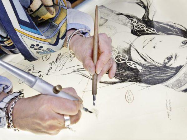 P_43_Bespoke_drawing