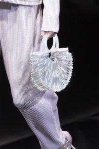 giorgio-armani-bag-s19-002-1537870212