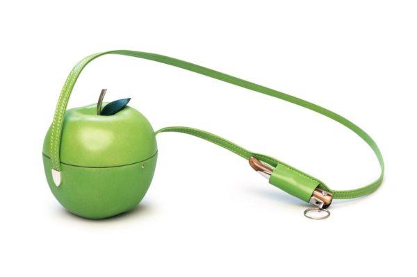 hermes_bespoke_apple_bag