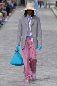 https___hypebeast.com_image_2019_06_louis-vuitton-men-spring-summer-2020-paris-fashion-week-runway-show-01