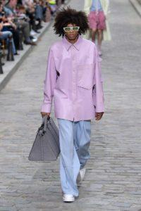 https___hypebeast.com_image_2019_06_louis-vuitton-men-spring-summer-2020-paris-fashion-week-runway-show-03
