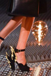 model-shoe-detail-walks-the-runway-at-the-prada-show-at-news-photo-1131233033-1550851588
