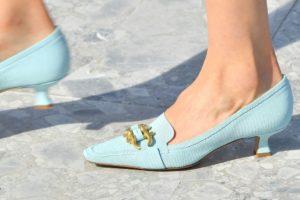 model-shoe-details-walks-the-runway-at-the-bottega-veneta-news-photo-1131359718-1550853326